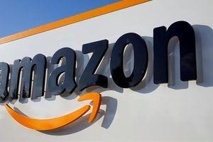Amazon chính thức lập công ty tại Việt Nam