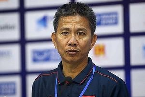 U18 Việt Nam thất bại trước Campuchia, HLV Hoàng Anh Tuấn xin từ chức