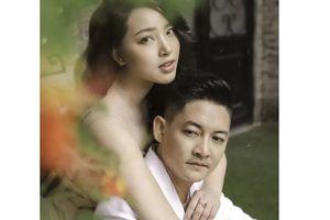 Vì sao Hải Băng sinh 3 con vẫn không đòi Thành Đạt phải tổ chức đám cưới?