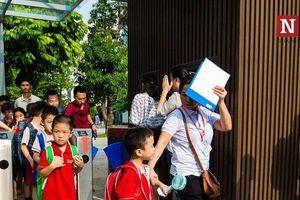 Từ vụ trường Gateway: Hiệu trưởng phải chịu trách nhiệm về an toàn khi tổ chức đưa đón học sinh