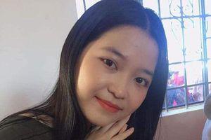 Cô ruột của nữ sinh 21 tuổi mất tích ở sân bay Nội Bài: 'Gia đình trách móc vì sao để em 13 tuổi một mình ở sân bay rồi bỏ đi'