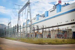 Nhiều giải pháp cung ứng điện