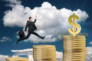 Tháng 7, 22 doanh nghiệp phát hành trái phiếu thành công