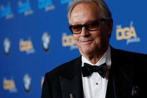 Diễn viên phim 'Ma tốc độ' qua đời vì ung thư phổi