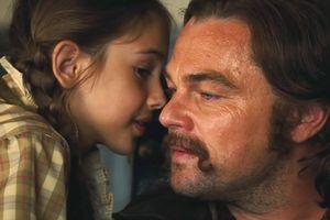 'Thiên thần' nhí 10 tuổi trong 'Chuyện ngày xưa ở Hollywood' là ai?