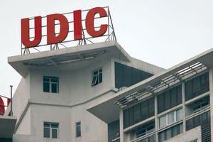Hà Nội sẽ cổ phần hóa hàng loạt doanh nghiệp dịch vụ công
