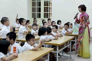 Diễn đàn giáo dục Việt Nam 2019 thảo luận nhiều chủ đề 'nóng'