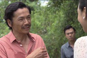 Về nhà đi con ngoại truyện tập cuối: Ông Sơn 'trả đũa' vợ Quốc cực đỉnh khiến fan mát lòng mát dạ