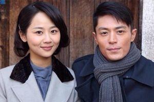 Diễn xuất của Dương Tử đã xuất sắc từ 5 năm trước khi 'kết đôi' cùng với Hoắc Kiến Hoa