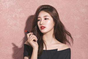 Những nữ diễn viên nổi tiếng của màn ảnh Hoa - Hàn, danh xưng độc dược phòng vé không chừa một ai!