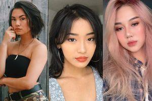 Xinh, giàu, chất - đây là dàn beauty blogger 10x được kì vọng sẽ thay thế các đàn chị kì cựu