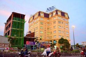 Những dấu hiệu 'mập mờ' về thuế liên quan đến Công ty địa ốc Alibaba