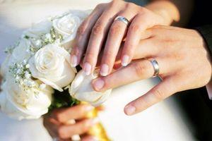 Điều kiện nào để bảo lãnh hôn phu, hôn thê vào Mỹ?