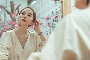 Quỳnh Nga: 'Tôi không biết đi đâu về đâu sau khi ly hôn'