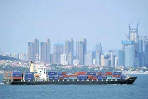 Mỹ hoãn áp thuế 10% lên 44 mặt hàng Trung Quốc
