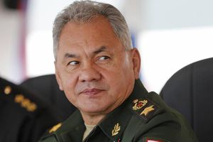 Nga mời các nước NATO dự Hội thao Quân sự Quốc tế
