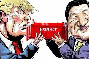 Thương chiến Mỹ - Trung: Bắc Kinh đang nắm giữ những bí mật chiến lược nào?