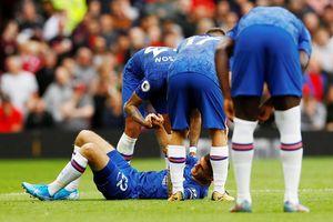 Lịch thi đấu, lịch phát sóng Ngoại hạng Anh hôm nay 18.8: Chờ Chelsea nổi giận