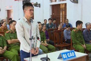 TAND hai cấp tỉnh Thái Bình: Nâng cao hiệu quả công tác hòa giải