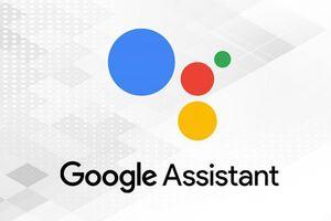 Google Assistant vẫn có IQ cao nhất trong giới trợ lý ảo