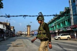 Pakistan phản ứng với ý định xét lại học thuyết hạt nhân của Ấn Độ