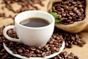 Xuất khẩu cà phê 7 tháng giảm gần 20%