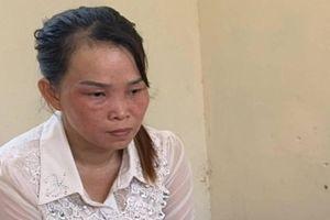 Khởi tố 'nữ quái' bán trẻ sơ sinh sang Trung Quốc