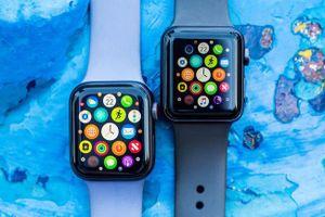 Watch Series 5 sẽ ra mắt cùng iPhone 11 vào tháng 9 tới
