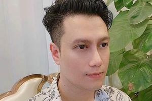 Chuyện showbiz: Việt Anh đáp trả khi bị chê phẫu thuật 'hỏng' và lỗi