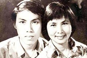 Tuần lễ tưởng nhớ Xuân Quỳnh-Lưu Quang Vũ 2019