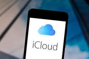 Apple bị kiện vì lưu trữ dữ liệu iCloud bằng dịch vụ của bên thứ ba