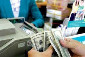 Nhân lực ngành tài chính – ngân hàng: Thừa nhân sự, thiếu kinh nghiệm