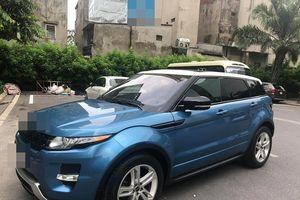 Sao Việt ngày 18/8: Việt Anh rao bán từ nhà đến xe sau ly hôn