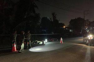 Người đàn ông bị đánh chết sau va chạm giao thông tại Bình Dương