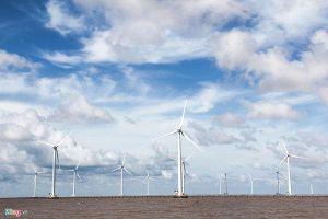 Công ty gia đình 'thiếu gia' điện gió miền Tây vừa bị bắt lớn cỡ nào?