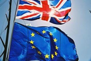 Liên minh châu Âu sẵn sàng cho một Brexit không thỏa thuận