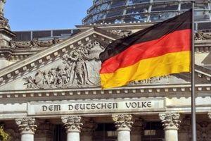 Đức thừa nhận nguy cơ suy thoái kinh tế trong Quí III
