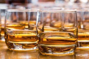 Phát minh lưỡi nhân tạo nếm được rượu, phân biệt thật giả