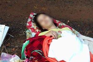 Phẫn nộ vụ tài xế đuổi sản phụ lâm bồn xuống giữa đường vì sợ xui xẻo, bé sơ sinh vừa chào đời đã tử vong