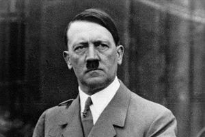 Tiết lộ những phút cuối đời của trùm phát xít Hitler