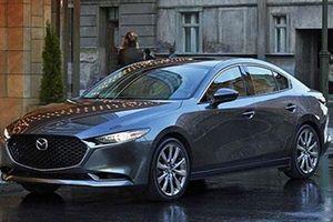 XE HOT (19/8): Mazda ra mắt xe mới, Kia giảm giá mạnh trong tháng 8