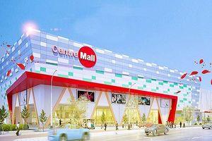 Gói thầu thi công Trung tâm Thương mại Satra (TP.HCM): Cuộc cạnh tranh của nhiều 'ông lớn'
