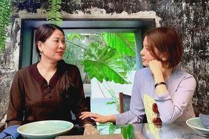 Sau scandal tai tiếng, hot girl Trâm Anh: 'Con xin lỗi mẹ vì mọi thứ'