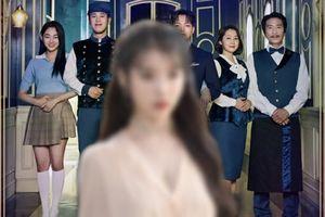 Sau Taeyeon, Red Velvet,… 'trùm cuối' của dự án OST Hotel De Luna đã chính thức lộ diện
