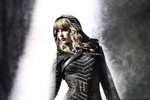Bất ngờ khi Look What You Made Me Do được cho là ca khúc tệ nhất trong sự nghiệp của Taylor Swift!