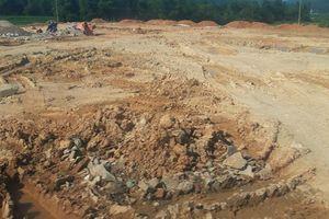 Lạng Sơn: Phê duyệt điều chỉnh, bổ sung kế hoạch sử dụng đất đối với 3 huyện