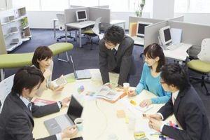 Sai lầm phổ biến của doanh nghiệp nhỏ trong quản lý nhân viên