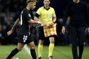 Tin chuyển nhượng ngày 19/8: Tuchel ra điều kiện để Neymar rời PSG