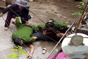 Ba mẹ con vướng vòng lao lý vì đồng hồ nước ở Hà Nội: Cơ quan chức năng không thi hành công vụ
