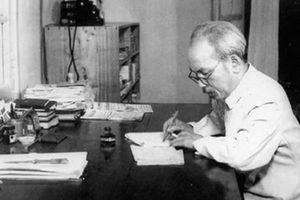 Những vấn đề về xây dựng, chỉnh đốn Đảng theo Di chúc của Chủ tịch Hồ Chí Minh